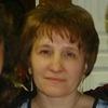 АЛЬБИНА, 53, г.Нижняя Салда