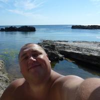 Валентин, 44 года, Телец, Евпатория