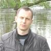 Иван, 37, г.Орша