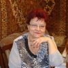 Татьяна, 70, г.Бишкек
