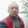 Владимир, 43, г.Копейск