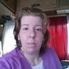 Paula, 40, Tulsa