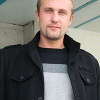 александр лаптев, 36 лет, Водолей, Хабаровск