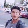 Руслан Ахноров, 21, г.Саратов