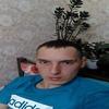 Виктор, 30, г.Ярославль