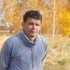 Павел Толстых, 28, г.Экибастуз