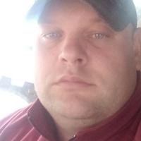 Игорь, 33 года, Рак, Новосибирск