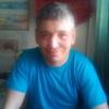 Павел, 30, г.Элиста