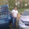 Ashot, 28, Krasny Chikoy