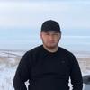 Алтынбек, 27, г.Актобе