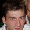 Maks, 39, Volgograd