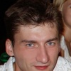 Maks, 39, г.Волгоград