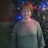 nataliya, 38, Kyakhta