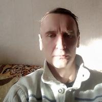 Дмитрий, 50 лет, Дева, Санкт-Петербург