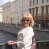 Лана, 50, г.Красноярск