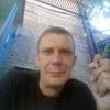 Yuriy, 39, Gulkevichi