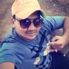 Shanky, 29, Nagpur