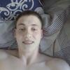 Никита, 21, г.Кулебаки