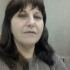 Tatyana, 31, Kashin