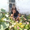 Lidiya, 35, Belaya Kalitva