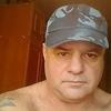 Александр, 48, г.Кыштым