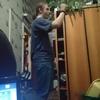 Михаил, 21, г.Гродно