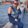 Александра, 31, г.Москва