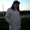 Лейсан, 25, г.Нижнекамск