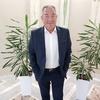 Igor Zorin, 52, Izhevsk