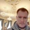 Aleksandr Merlyak, 30, Lida