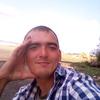 Андрей, 27, г.Суджа