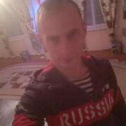 Ваня 30 Томск