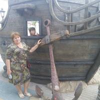 Инна, 66 лет, Близнецы, Белгород