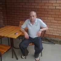 Салем, 61 год, Овен, Шахты