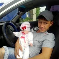 Иван, 35 лет, Стрелец, Полысаево