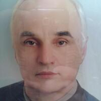 Александр, 73 года, Дева, Москва