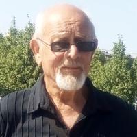 Александр, 80 лет, Стрелец, Москва
