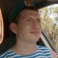 Иван, 30 лет, Водолей, Волгоград