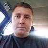 Ваня, 28, г.Полтава