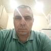 шахин, 48, г.Мурманск