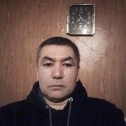 Чахангир 47 Москва