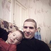 Сергей 50 лет (Стрелец) хочет познакомиться в Коряжме