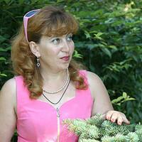 Марина, 54 года, Рак, Москва