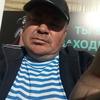 Alexander, 47, г.Челябинск