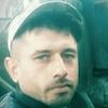 SERGEY, 33, г.Олевск