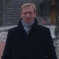 Михаил, 63 года, Овен, Москва