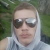 Илья Алексеевич, 22, г.Пестяки
