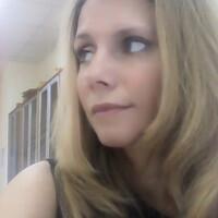 Анна, 40 лет, Весы, Керчь