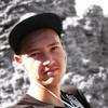 Богдан, 23, г.Казатин