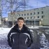 Александр, 33, г.Мильково